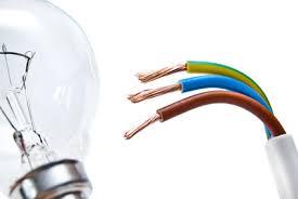 instalacje elektryczne Gorlice