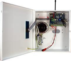 montaż alarmów- Gorlice i okolice