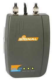 anteny GSM Gorlice